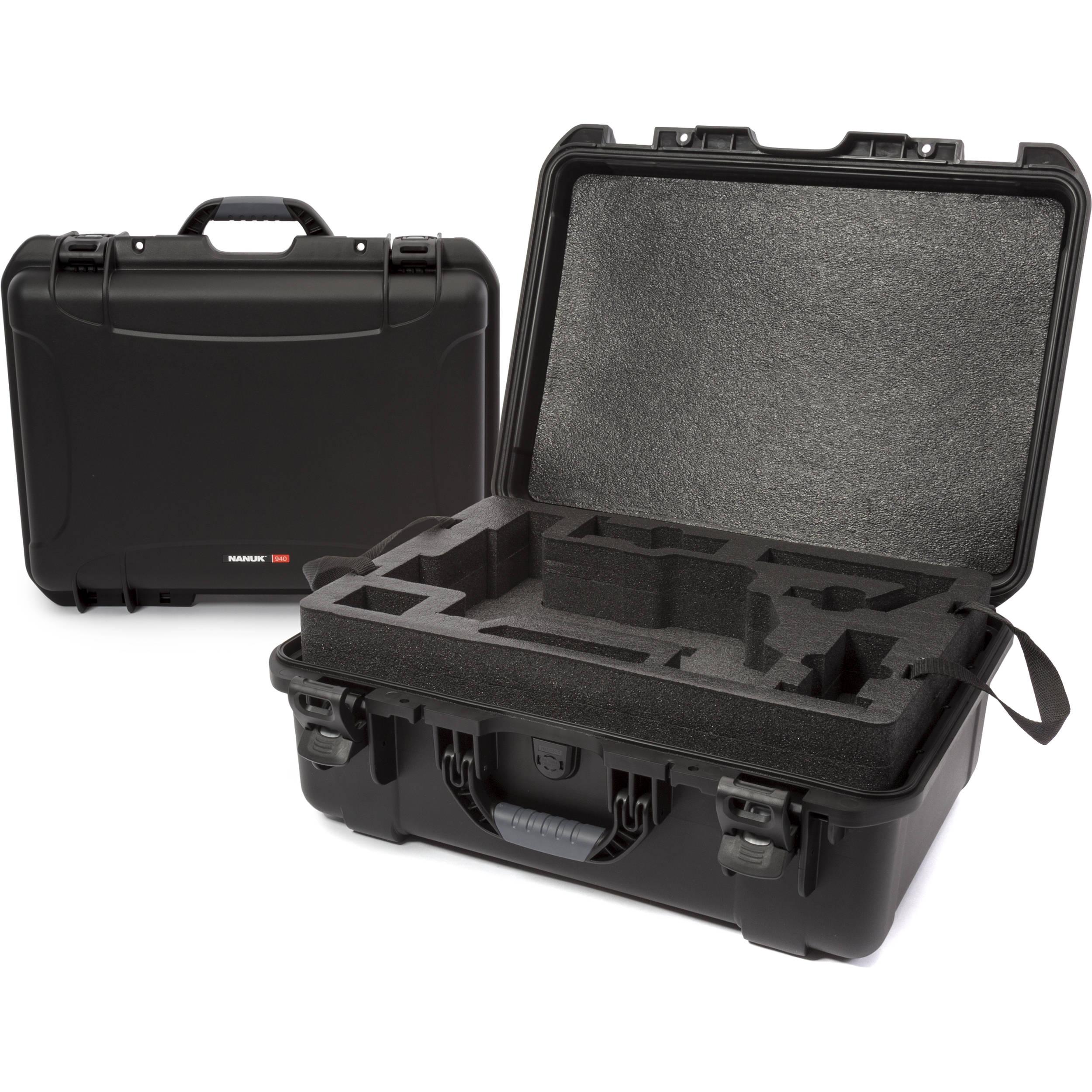 sperian multipro gas detector manual
